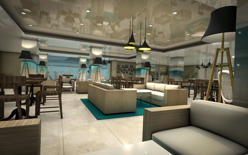 מלון לוט -ים המלח 8