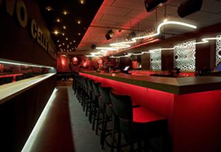 restaurants3a